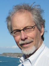 photo of Dr. Jef Boeke