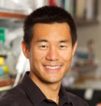 photo of Dr. Gene Yao