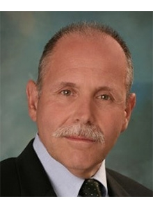 photo of Dr. Ronald Guido